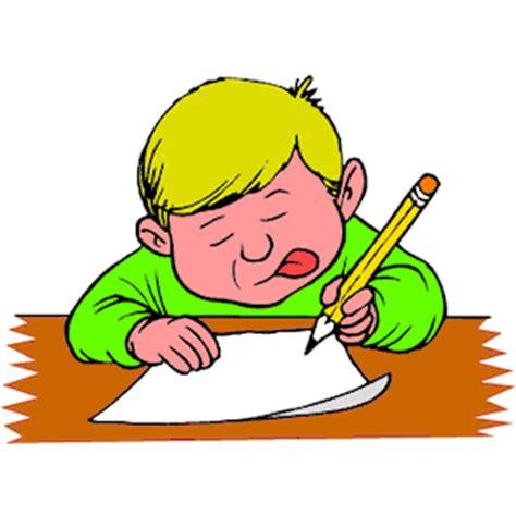 Essay on your school